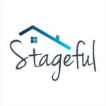 Stageful